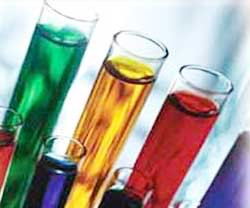 glass-test-tubes